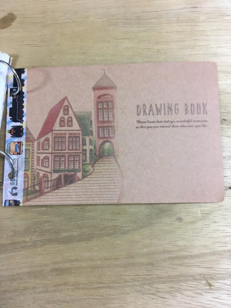 custom-sketch-pad-spine-inside