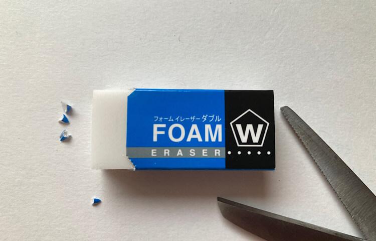 FOAM-ERASER-W-SAKURACrepas