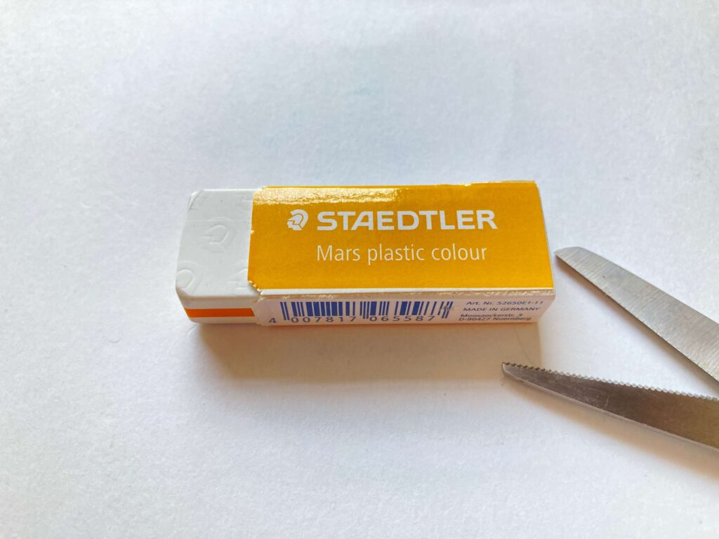 マルスプラスティックカラー-Mars-plastic-colour-52650E1-11-ステッドラー-STAEDTLERの写真